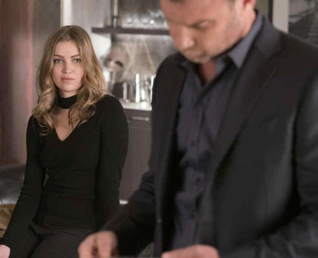New Couple? - Ray Donovan Season 5 Episode 5