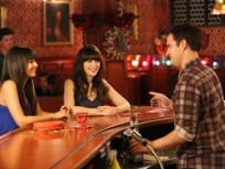 New Girl Season 3 Episode 11