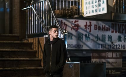 Mr. Robot Season 3 Episode 8 Review: Eps3.7_Dont-Delete-Me.Ko