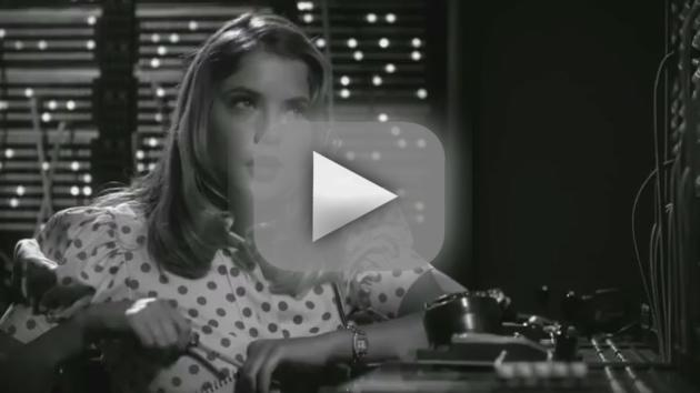 Pretty Little Liars Clip: Playing Operator
