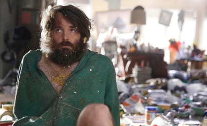 9 Reasons You Should Be Watching The Last Man On Earth