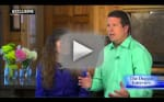 Duggar Interview Debacle: How Did They React to Son's Confession?