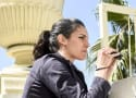 Watch NCIS: Los Angeles Online: Season 8 Episode 24