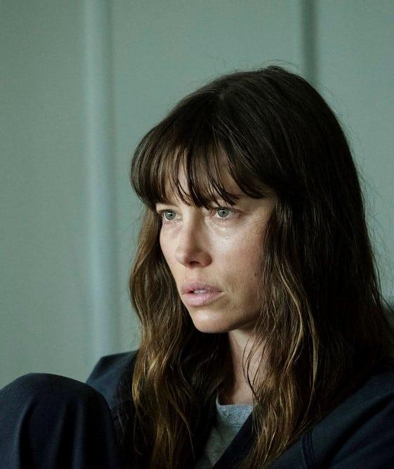 Cora Admits the Truth - The Sinner Season 1 Episode 3