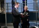 CSI Cyber Season 1 Episode 8 Review: Selfie 2.0