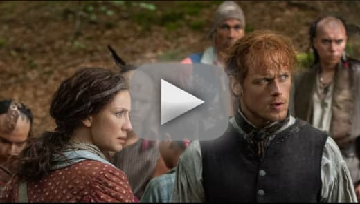 watch outlander season 3 online free putlockers