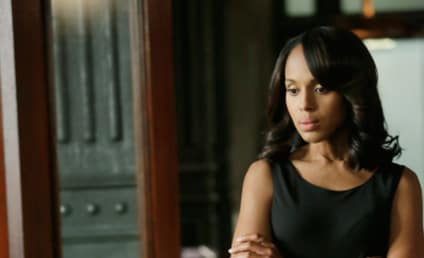 Scandal: Watch Season 4 Episode 22 Online