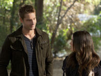 Hart of Dixie Season 1 Episode 18