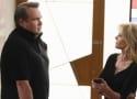 Modern Family: Watch Season 5 Episode 21