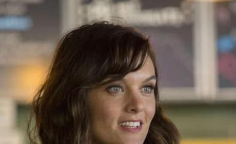 Bridgette's Latest Mistake - SMILF Season 1 Episode 7