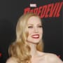 Deborah Ann Woll Punisher - The Punisher