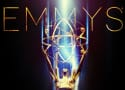 Emmy Awards 2017: The Handmaid's Tale and Big Little Lies Win Big!!
