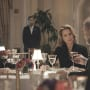 Greek Crisis - Madam Secretary
