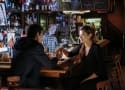 Frequency Season 1 Episode 3 Review: The Near Far Problem