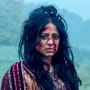 Portia has a Problem - Into the Badlands Season 2 Episode 5