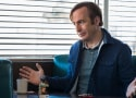 Watch Better Call Saul Online: Season 4 Episode 3