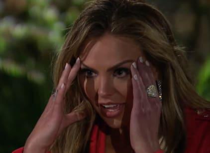 Watch The Bachelorette Season 15 Episode 9 Online