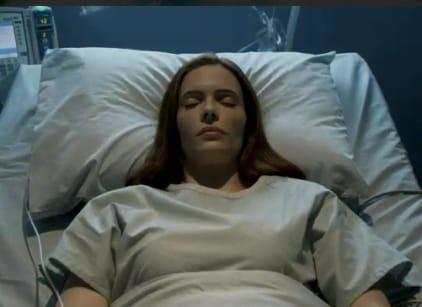 Watch Grimm Season 2 Episode 2 Online