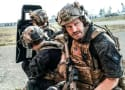 TV Ratings Report: SEAL Team Builds to Season Highs