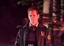 The Following: Watch Season 3 Episode 1 Online