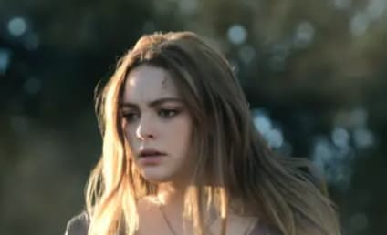 Legacies Season 1 Episode 8 Review: Maybe I Should Start from the End