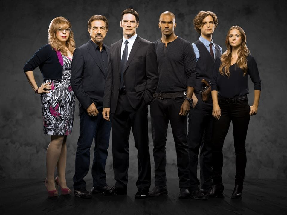 criminal minds season 11 episode 18 full episode