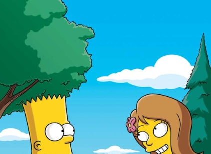Watch The Simpsons Season 20 Episode 17 Online