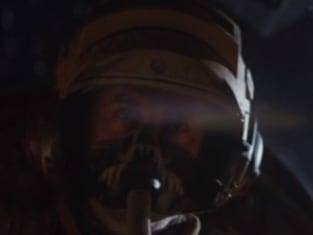 "The Mandalorian Season 1 Episode 5: ""The Gunslinger"" main"