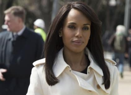 Watch Scandal Season 7 Episode 18 Online