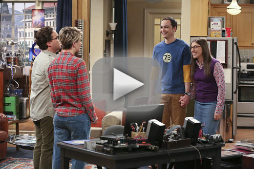 how to watch big bang theory online in india