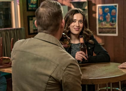 Watch Chicago PD Season 3 Episode 20 Online