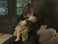 Once Upon a Time Season 2 Episode 14