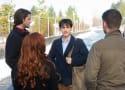 Supernatural Season 12 Episode 13 Review: Family Feud