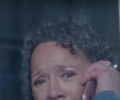 Caught in the Act - Siren Season 2 Episode 13
