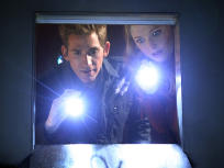 CSI Season 13 Episode 13
