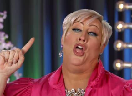 Watch Kim of Queens Season 2 Episode 7 Online