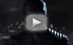 Gotham Season 4 Promo: A Hero is Born