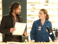 Bones Season 11 Episode 5
