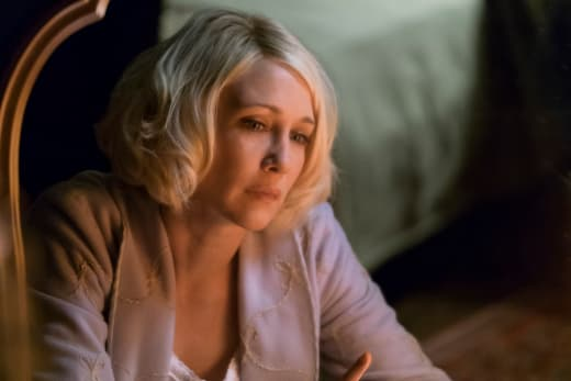 Goodbye, Norma Bates - Bates Motel Season 4 Episode 9
