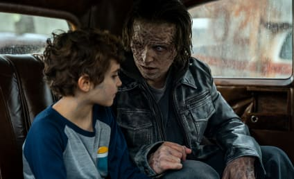 NOS4A2 Season 2 Episode 7 Review: Cripple Creek