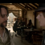 Hell on Wheels Review: The Other Woman