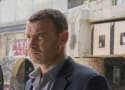 Watch Ray Donovan Online: Season 5 Episode 7