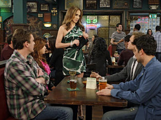HIMYM Guest Star Pic