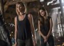 The Originals Season 4 Episode 3 Review: Haunter of the Ruins