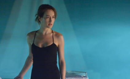 Nikita Review: Will Division's History Repeat Itself?