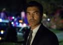 Murder in the First: Watch Season 1 Episode 9 Online