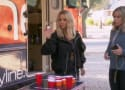 Watch The Real Housewives of Beverly Hills Online: Season 9 Episode 13