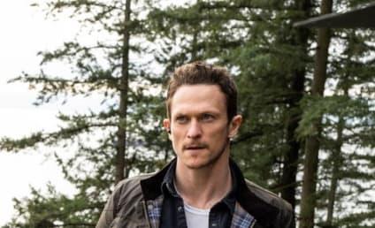 Watch Debris Online: Season 1 Episode 10