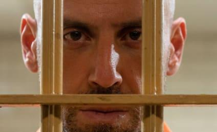 Watch Law & Order: Organized Crime Online: Season 1 Episode 4