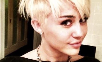 Miley Cyrus to Guest Star on Two and a Half Men